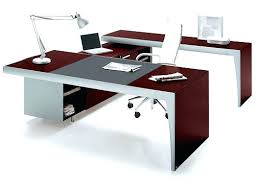 t shaped office desk furniture. Beautiful Desk Office Desks Special Desk Tables Furniture Outlet Near Me  Entertaining T Shaped Throughout T Shaped Office Desk Furniture