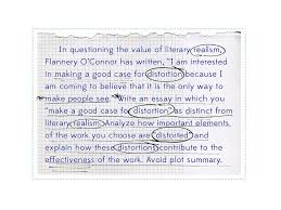 esl home work writer websites for school resume criteria cat jpg culmdns examples essay