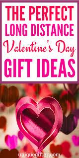 long distance relationship valentine s day gifts valentine s gift ideas for overseas boyfriend friend