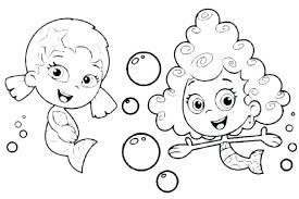 90s Nickelodeon Coloring Pages 90s Nickelodeon Printable Coloring