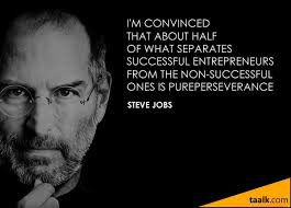 Steve Jobs Quotes Impressive 48 Most Inspiring Steve Jobs Quotes To Live A More Meaningful Life