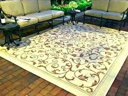 round outdoor rugs. Outdoor Patio Carpet Rugs Clearance Indoor Round Mats Small