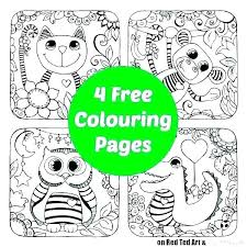 Best Of App That Turns Pictures Into Coloring Pages For Turn