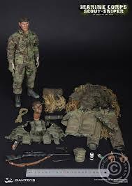 Marine Scout Sniper Under Fontanacountryinn Com