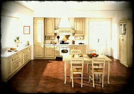 country kitchen ideas white cabinets. Country Kitchen Ideas White Cabinets As Wells Galley Design Cabinet Layout Picture