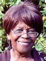 Irma Gibbs Obituary - (2015) - Baton Rouge, LA - The Advocate