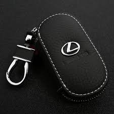 get ations apply to paragraph 2016 leather key cases lexus ct es gs gx rx nxå