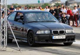All BMW Models bmw 328i hp : Fast Bmw E36 328i 300 HP vs Bmw E36 328i - Drag race Arad 2016 ...