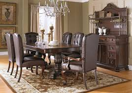 Sophia 7 PC Dining Room Badcock Home Furniture & More of South
