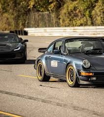 Let track insurance be the worst investment you make. Insurance For Motorsports Enthusiasts Race Car Coverage Hagerty