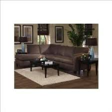 797c6cb453c52ebd b3a14ef52c1 couch living rooms