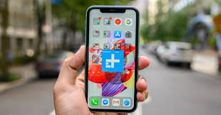 The Best <b>iPhone</b> 11 <b>Screen Protectors</b> | Digital Trends