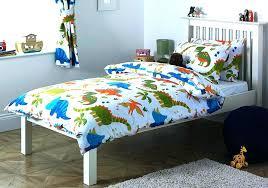 toddler bed sets for boys dinosaur toddler bedding best toddler dinosaur bedding dinosaur toddler bedding dinosaur