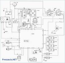 Trane air handler wiring diagram inspirational trane xl1200 heat pump troubleshooting free
