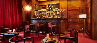 Le Spendid Hotel Spa Vacances Bleues Business
