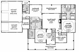 home plans 2700 square feet fresh 2 story house plans under 3000 sq ft sweet 3