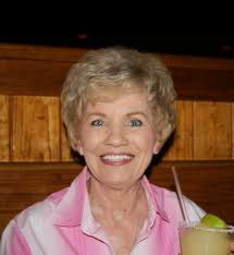 Sandra Kibodeaux Obituary - Westlake, LA