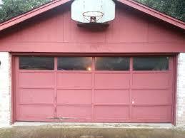 garage door panels repair door door opener repair single garage door garage door torsion spring garage door cost of replacing garage door panels