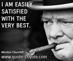Winston Churchill Quotes Funny Enchanting Patriotic Quotes Best Meaningful Sayings Winston Churchill