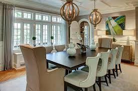 interior decorating tudor homes home interior