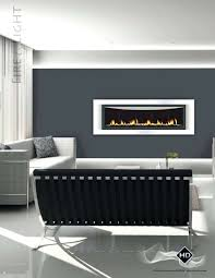 napoleon wall mount electric fireplace canada fireplaces wood inserts outdoor replacement parts natural gas reviews