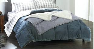 cuddl duds comforter twin up to off cozy soft comforters