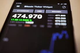 This one is similar to coin stats in a sense that it does all the same things: 5 Apps Professional Crypto Traders Should Use Datadriveninvestor