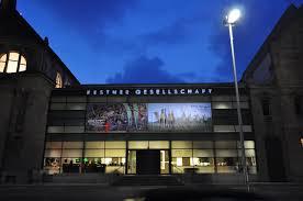 Wonderful ... Edelstahlbuchstaben Mit LED Beleuchtung Kestner Gesellschaft Hannover