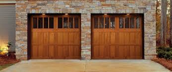 garage door installation and repair services in greater houston area