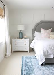 Master Bedroom Lamps The Midway House Master Bedroom Studios Master Bedrooms And