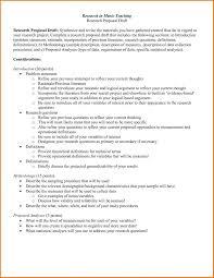 advantages and disadvantages of using smartphones essay