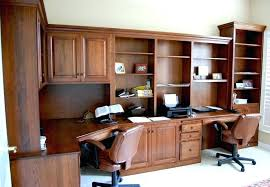built in office ideas sudakovorg