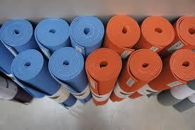 namaste yoga wellness jade yoga mats 1