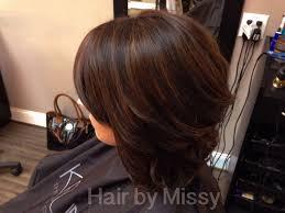 Hair By Missy 864 226 3030