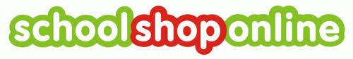 Image result for schoolshoponline logo