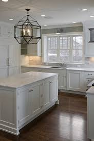 dark rustic cabinets. Full Size Of Rustic Kitchen:kitchens Black Kitchen With Cabinet And White Sink Dark Cabinets