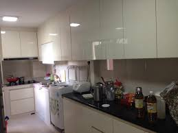 repair kitchen cabinets singapore ideas