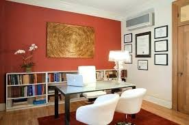 wall colors for office. Office Wall Color. Interesting Modern Color Ideas Colors For C