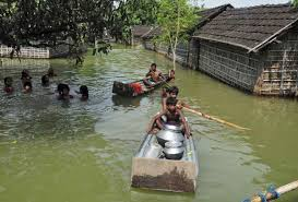 flood essay essay on floods in orissa essay on vijaya dashmi in  essay on floods in orissa