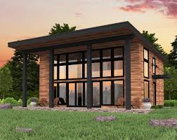 steep hillside home plans uphill slope house plans best steep hillside home plans luxury