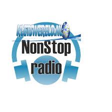 Radionomy Enjoy The Best Hits Hits Online Radio Stations