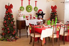 office christmas party decorations. Plain Christmas 23 Christmas Party Decorations That Are Never Naughty Always Nice  With Office Christmas Party Decorations C