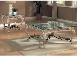 myco furniture estonia 3 piece