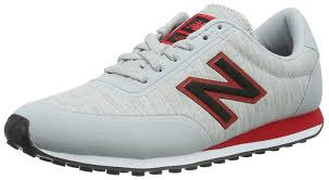new balance mens trainers. new balance men\u0027s u410 low-top sneakers shoes trainers,cheap sneaker, mens trainers