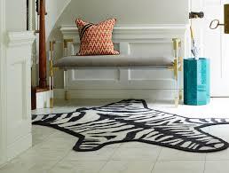 11x11 large rug jonathan adler