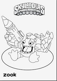 Realistic Mermaid Coloring Pages Awesome Mermaid Coloring Pages For