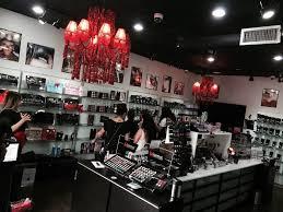 morphe brushes store. photo of morphe brushes - burbank, ca, united states. it ain\u0027t store d