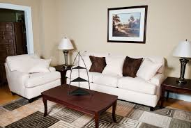 contemporary furniture styles. Furniture Stores In Augusta GA, Savannah Charleston SC - Great Deals On And Home Decor Sales Contemporary Styles E