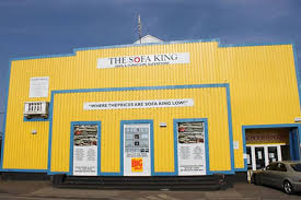 sofa king low.  Sofa Sofa King Slogan Is Investigated By The ASA Throughout King Low R