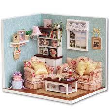 where to buy miniature furniture. Interesting Furniture Short Description Cheap Furniture  To Where Buy Miniature Furniture